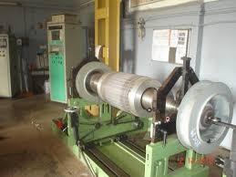 workshop-balancing-rotor